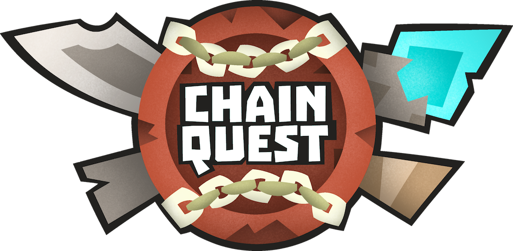 ChainQuestLogo